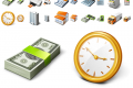 free-business-desktop-icons