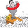 fotolia_6889624_subscription_monthly_xxl