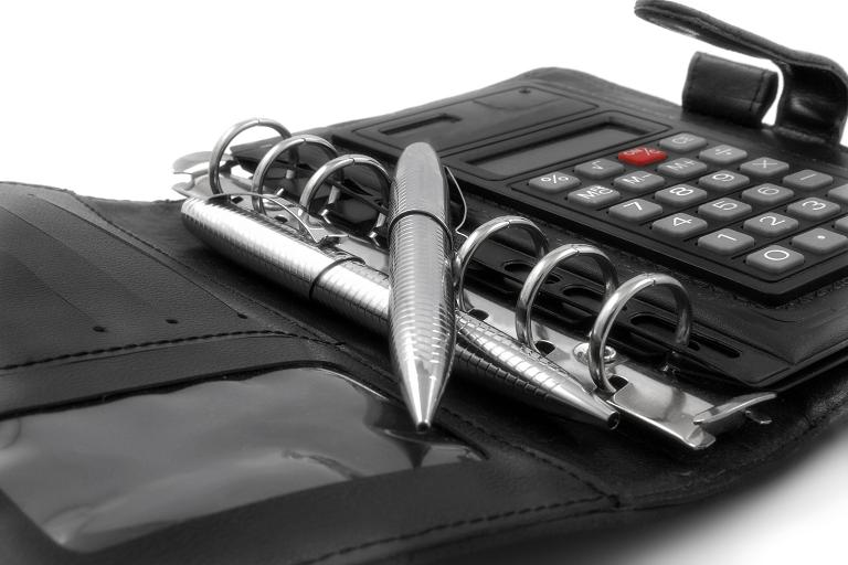 Calculator rambursare anticipata credit împrumuturi online.