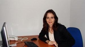 Irina Carata