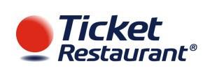 t_restaurant_couleur_bd
