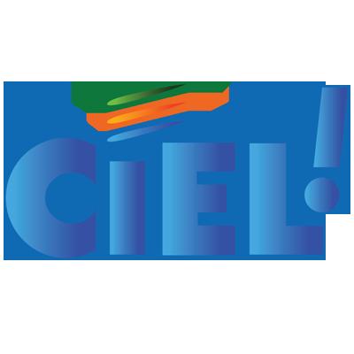 logo_patrat