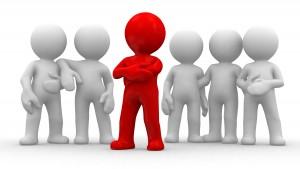 Creditarea firmei de catre asociati – monografie contabila