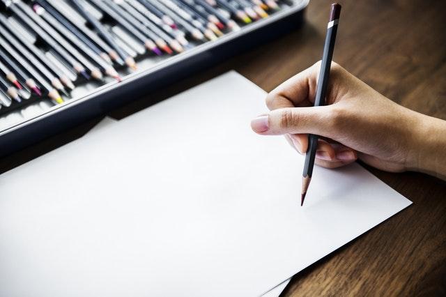 Necesitatea incheierii unui contract pentru prestarea unor activitati casnice