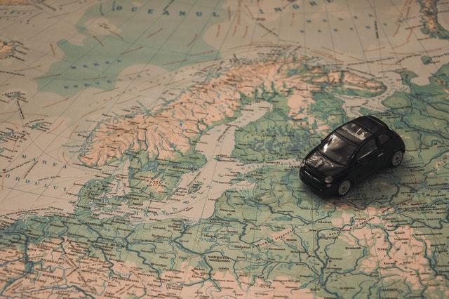 Cand este necesara intocmirea unui act aditional la CIM?
