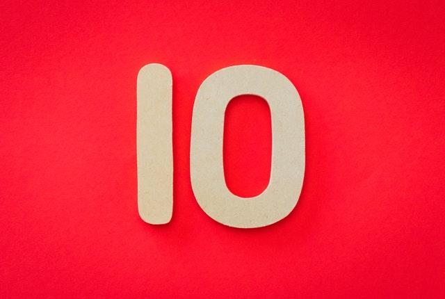 Clienti neincasati – scoatere din evidenta – 10 lucruri bine de stiut