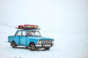 Intrebari si raspunsuri privind autoturismul pe firma