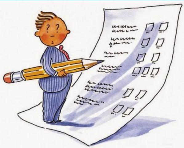 7 calcule utile in contabilitate