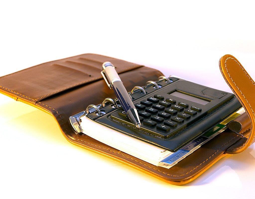Modificari la Legea pensiilor -reducerea varstei standard pentru conditii deosebite
