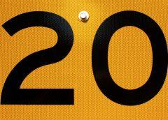 20 de noutati fiscale pentru 2020