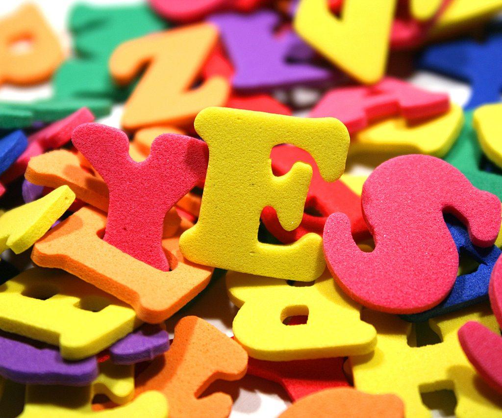 5 lucruri de facut inainte de incheierea contractului individual de munca si inceperea activitatii