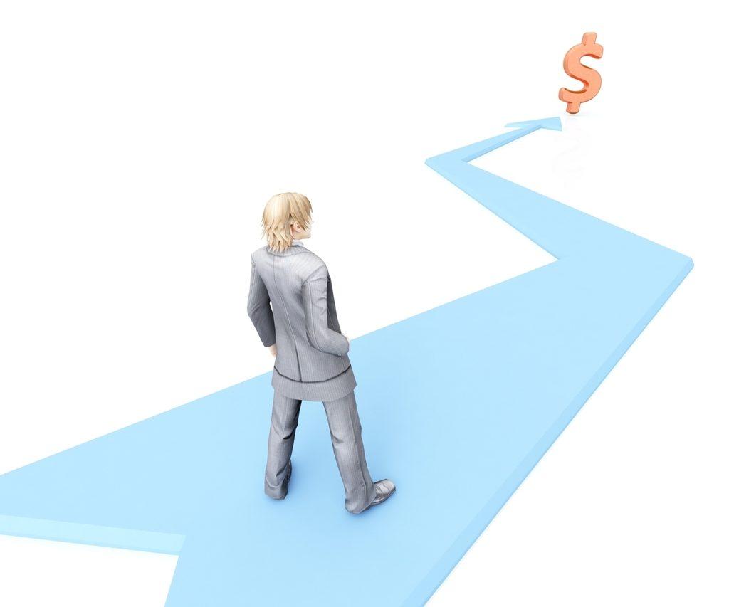 Ce documente sunt necesare pentru inregistrarea unei persoane la AJOFM si pentru primirea indemnizatiei de somaj?