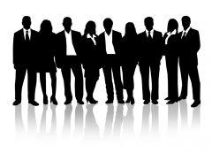 Ce ne sfatuim clientii ? Interviu cu Sorin Moldovan, managing partner Moldovan & Partners