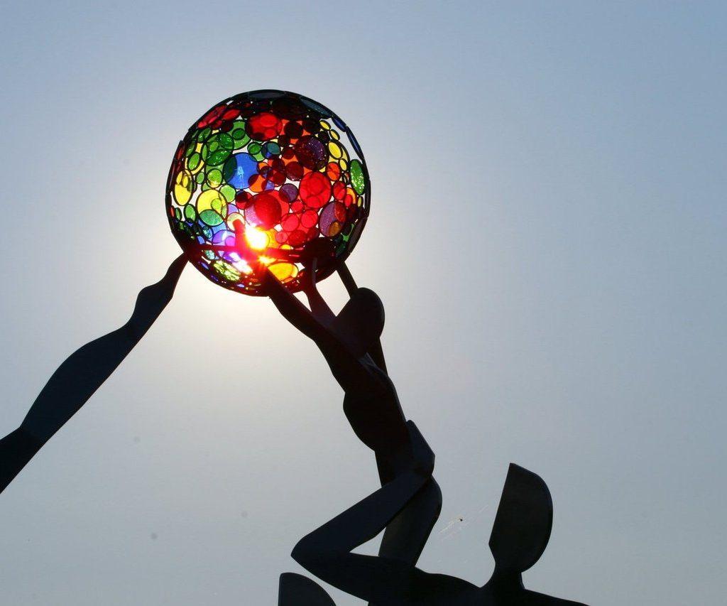 Tichete culturale -valoare indexata pentru perioada 1 aprilie 2020 – 31 iulie 2020