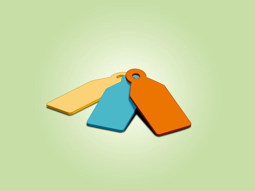 Utilizarea voucherelor – modalitate de a avea incasari, chiar daca ai activitatea intrerupta