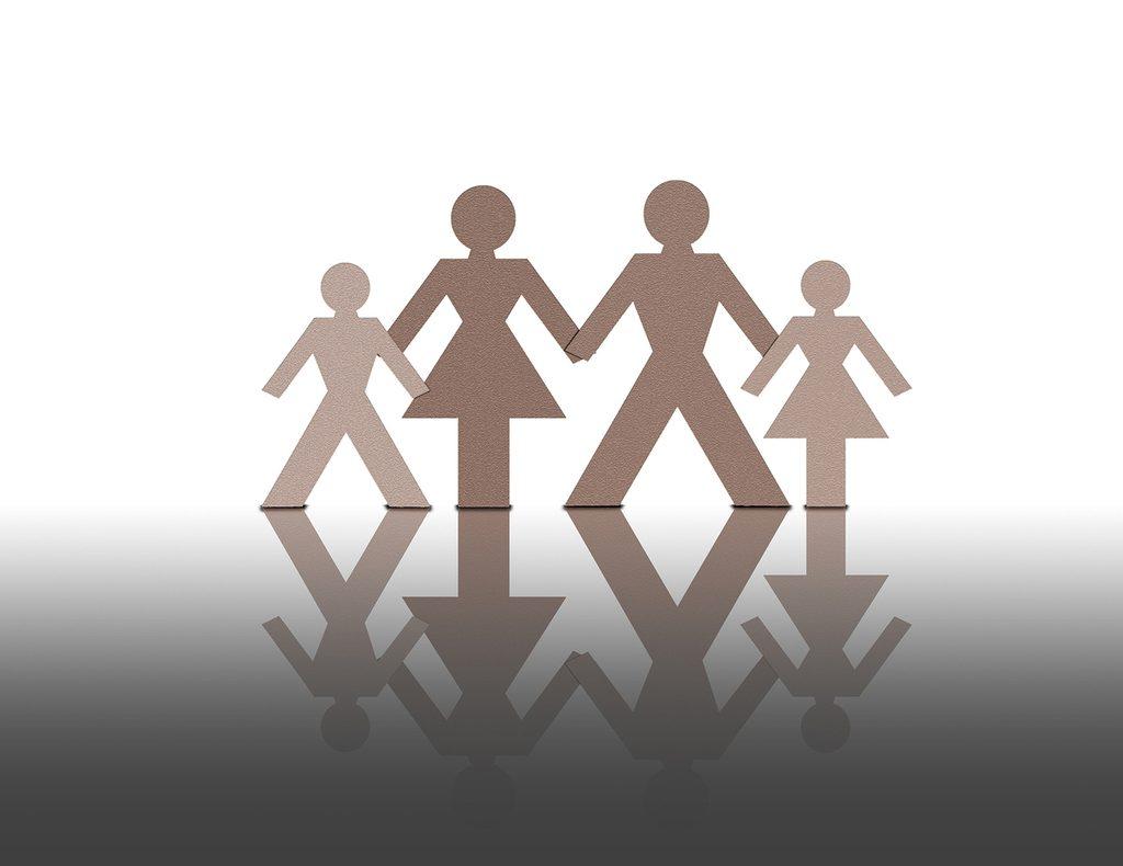 Procedura de acordare a zilelor libere pentru supraveghere copil – legislatie, documente necesare, monografie contabila