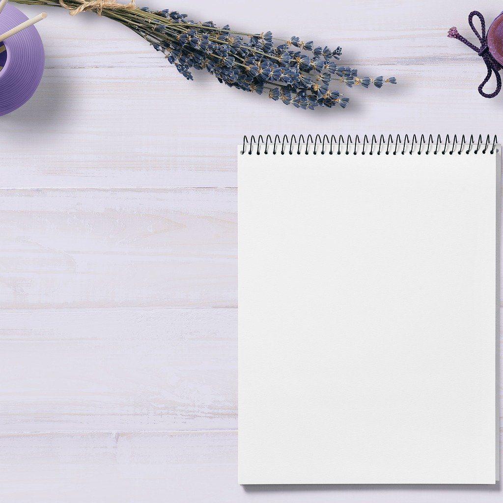 Note contabile ce trebuie efectuate la infiintarea unei firme – monografie
