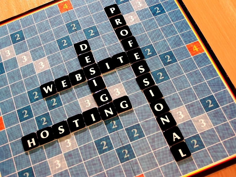Cele mai accesibile modalitati de promovare pentru o firma de contabilitate