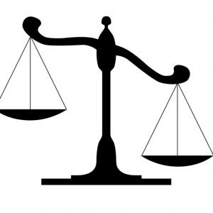 Balanta contabila: instrumentul de baza pentru analiza situatiei firmei tale