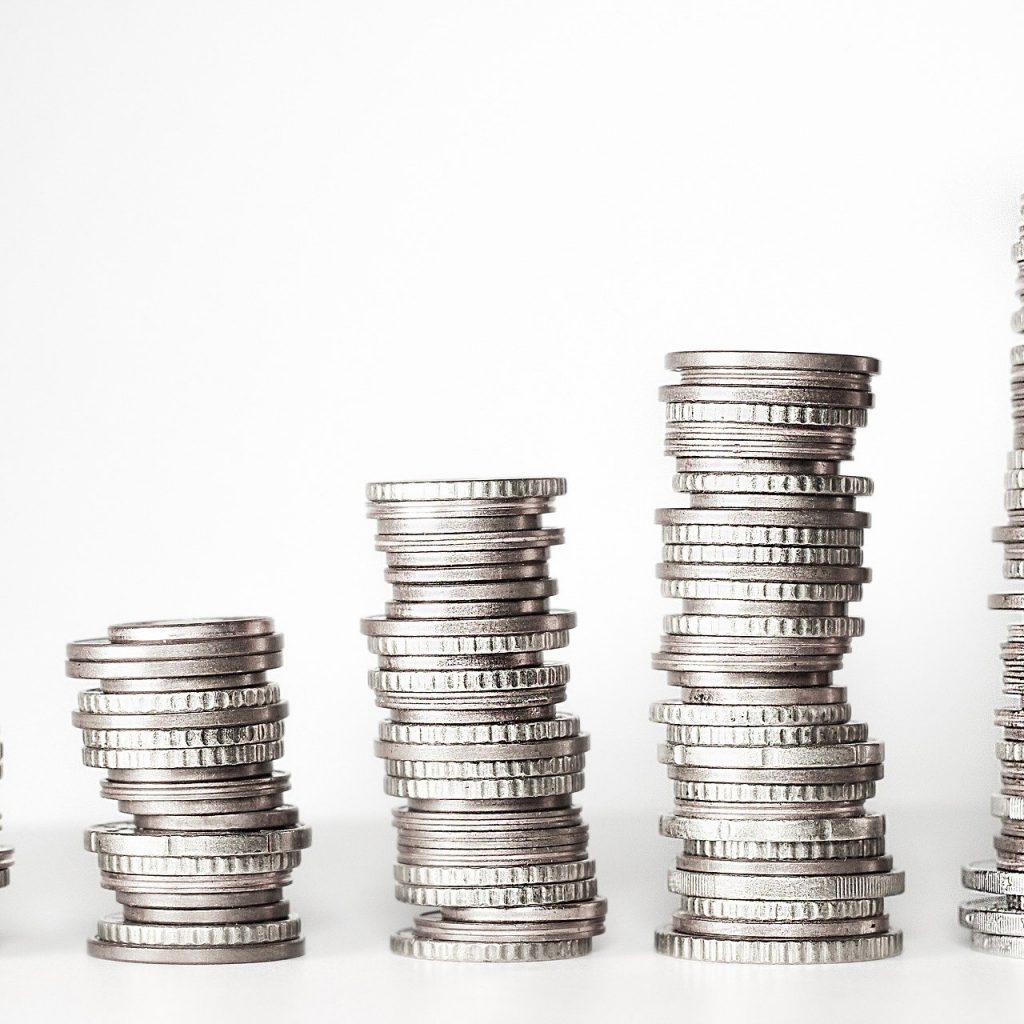 Controlul profitabilitatii firmei -Pastila de contabilitate- cu Alina Demeter (material video)