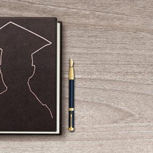 Angajare absolventi – beneficii