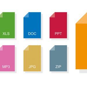 ONRC nu mai solicita 3 documente incepand cu 06 iulie 2020