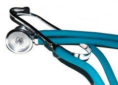 Noul model al certificatului de concediu medical – O 1092/2020 – vechile formulare se vor putea utiliza pana la 30.09.2020