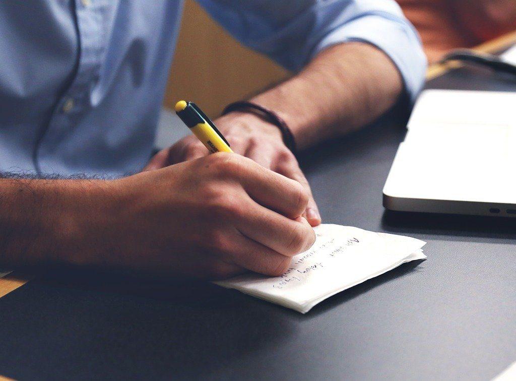 Beneficii pentru angajatori – legea 76 sau OUG 92?