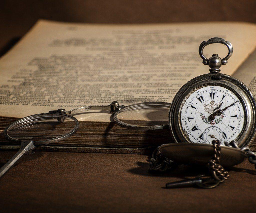 Concediu de acomodare – intrebari si raspunsuri