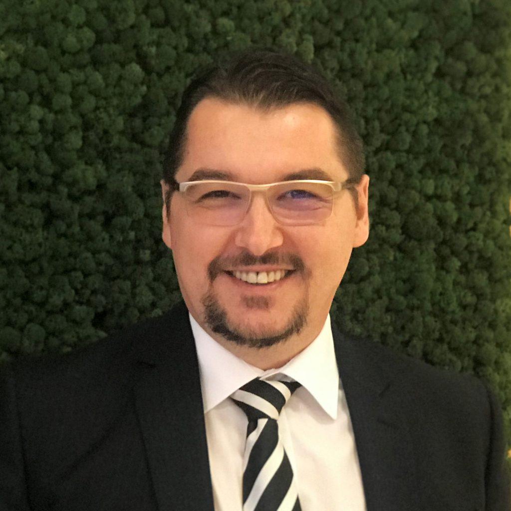 Ciprian Paun, partener NNDKP: Inspectiile fiscale si rolul avocatului specializat in drept fiscal