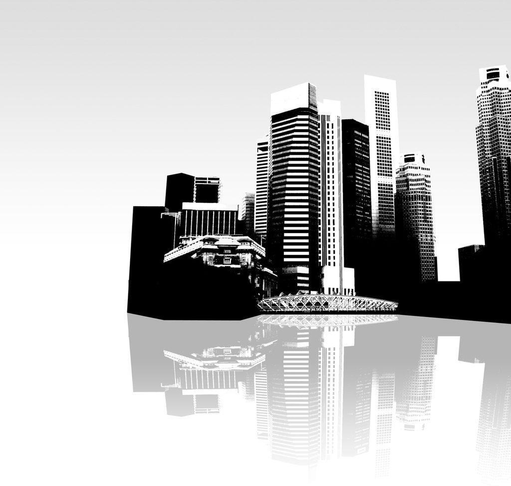 Anaf a actualizat in 24.11.2020 formatul electronic al cererii pentru esalonare(D5)