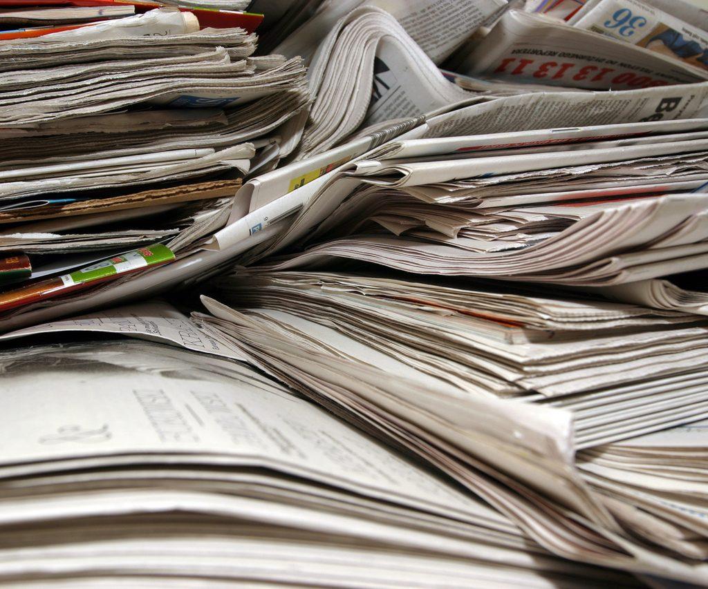 Sinteza modificarilor aduse Codului fiscal – peste 50 de modificari la Codul fiscal -02.12.2020