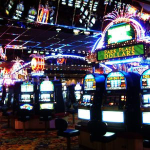 Ai realizat venituri din premii si jocuri de noroc? Ghidul ANAF pentru impozitarea veniturilor