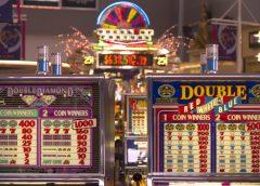 Ghidul fiscal al contribuabililor care obtin venituri din jocuri de noroc – actualizat de ANAF in 22.09.2021