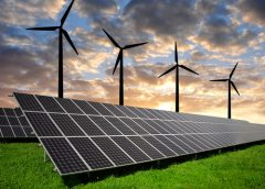 Ministerul Finantelor monitorizeaza firmele in domeniul energiei
